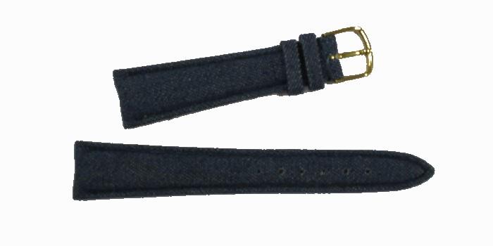 bracelet-montre-jeans-b-claire18-bracelet montre jeans  :: + infos - Devis