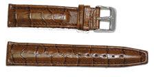 bracelet-montre-av-congo-20marron20-Bracelet montre cuir bombé  :: + infos - Devis