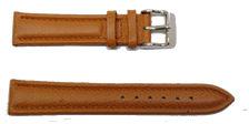 bracelet-montre-av-palerma-gold18-Bracelet bombé cuir français  :: + infos - Devis