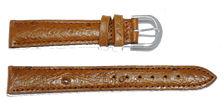 bracelet-montre-bom-africa-gold16-Bracelet montre cuir bombé  :: + infos - Devis
