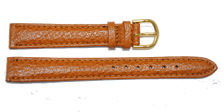 bracelet-montre-bom-buffalo-gold14-bracelet montre cuir bombé  :: + infos - Devis
