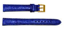 bracelet-montre-bom-maruca-veritable-14bleu14-Bracelet montre maruca  :: + infos - Devis