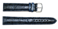bracelet-montre-bom-maruca-veritable-20bleu-grisxl20-Bracelet montre maruca XL :: + infos - Devis