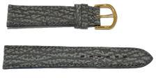 bracelet-montre-bom-nubuck-gris18-Bracelet montre cuir bombé  :: + infos - Devis