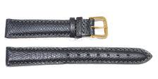 bracelet-montre-bom-palerma-14gris14-Bracelet bombé cuir français  :: + infos - Devis