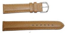 bracelet-montre-bom-palerma-beige18-Bracelet bombé cuir français  :: + infos - Devis