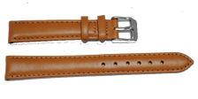 bracelet-montre-bom-roma-16gold16-Bracelet montre cuir bombé  :: + infos - Devis