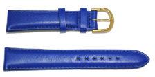 bracelet-montre-bom-roma-1bleu18-Bracelet montre bombé cuir  :: + infos - Devis