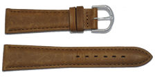 bracelet-montre-bom-roma-antique-marron20-Bracelet montre cuir bombé  :: + infos - Devis