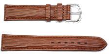 bracelet-montre-bom-venise-marron18-Bracelet bombé cuir français  :: + infos - Devis