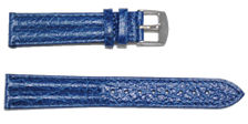 bracelet-montre-dj-ibiza-bleu16-Bracelet montre cuir bombé  :: + infos - Devis