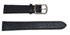 bracelet-montre-platbd-sumatra-noir18-Bracelet montre cuir plat  :: + infos - Devis